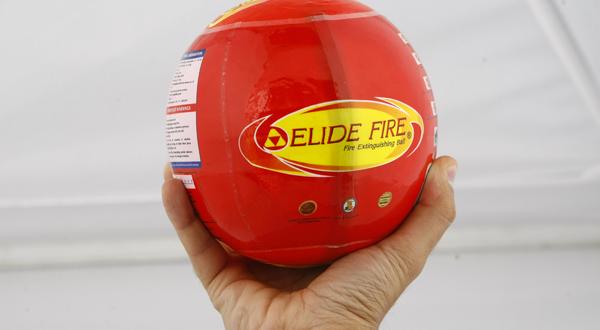 Elide_Fire_Ball